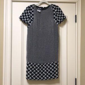 CHANEL Dress size 38